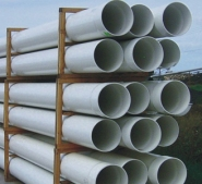 PVC Pipe-Fittings & Profile
